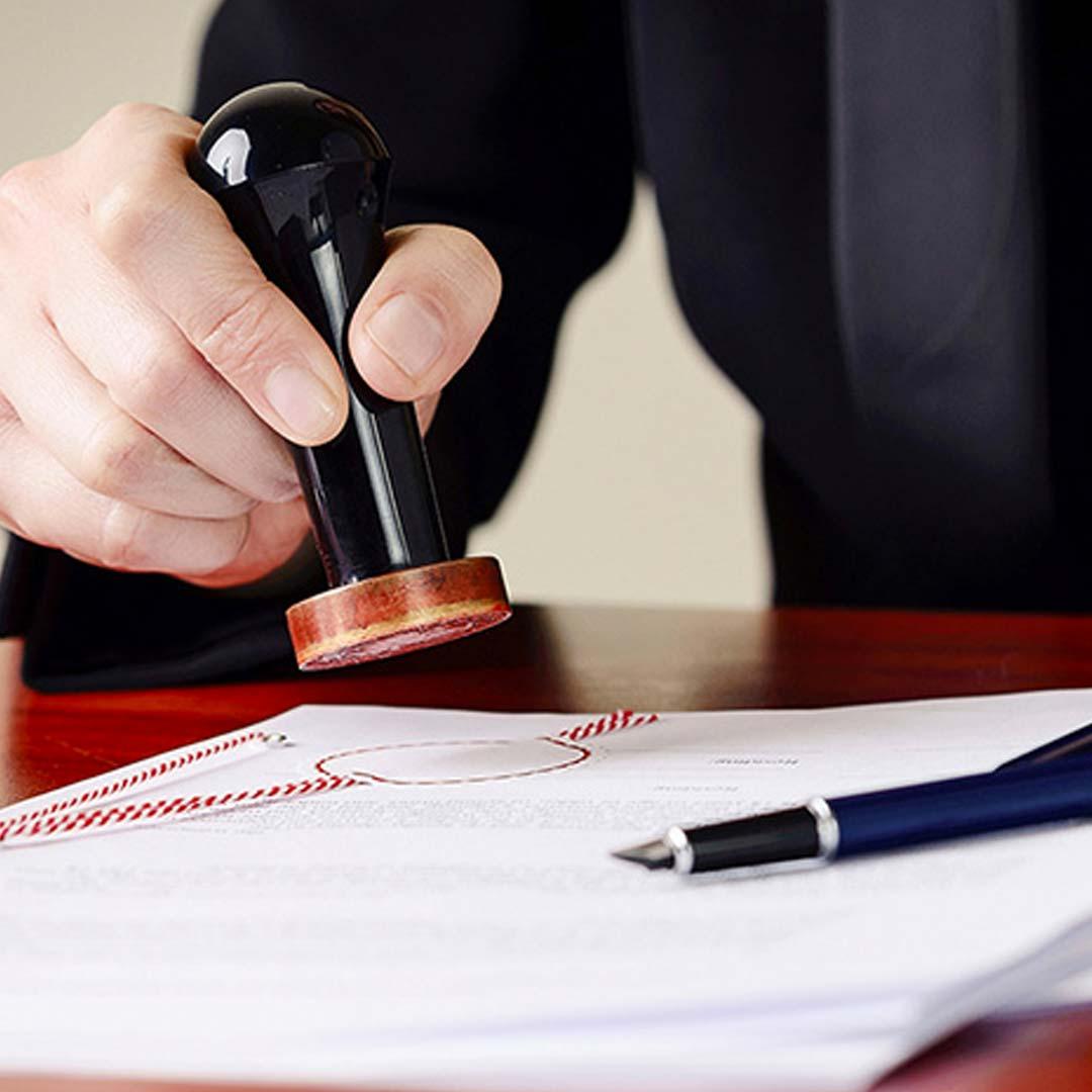 optimisation fiscalité droit d'entreprise