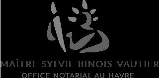 Notaire Le Havre